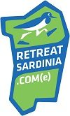 Retreatsardinia